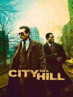 City on a Hill S02E02 FRENCH HDTV