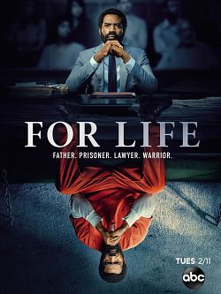 For Life S01E05 FRENCH HDTV