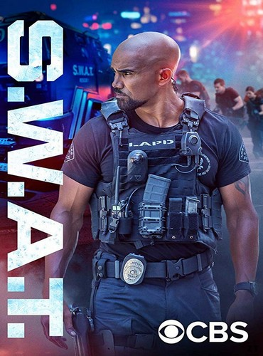 S.W.A.T. S03E20 FRENCH HDTV