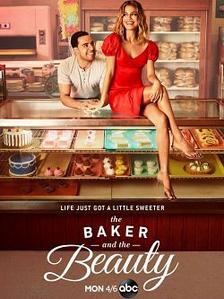 The Baker and The Beauty S01E05 VOSTFR HDTV