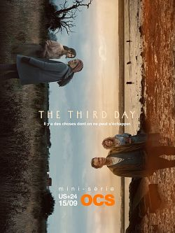 The Third Day S01E05 VOSTFR HDTV